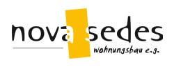 hugo49 | Wohnungen in Bayreuth | Nova Sedes Wohnungsbau Genossenschaft