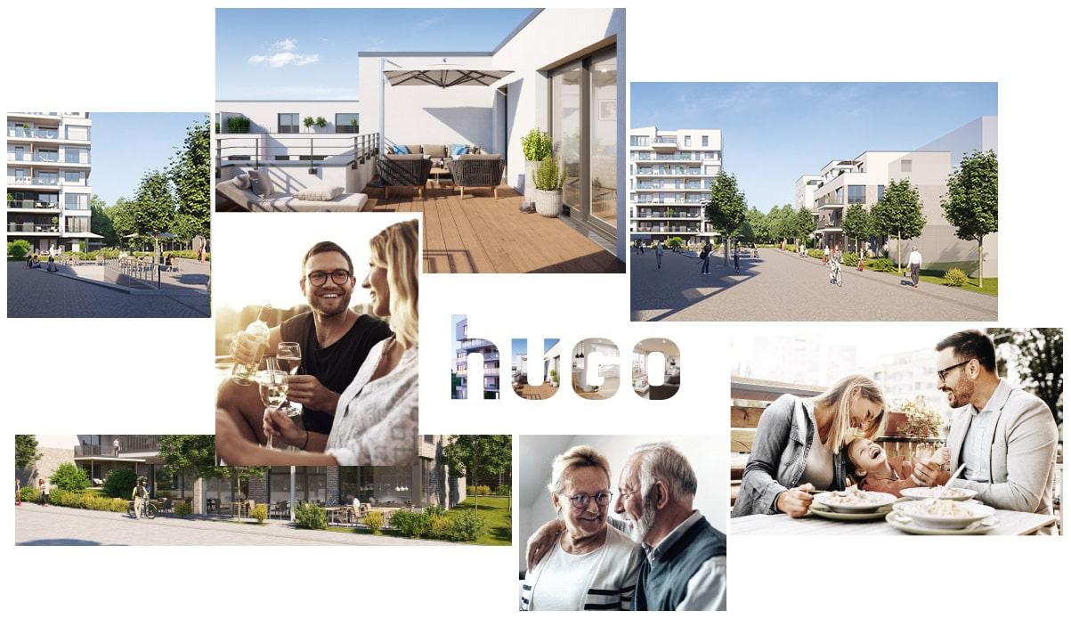 hugo49-zukunft-leben-konzept-lebensgefuehl-plaza2