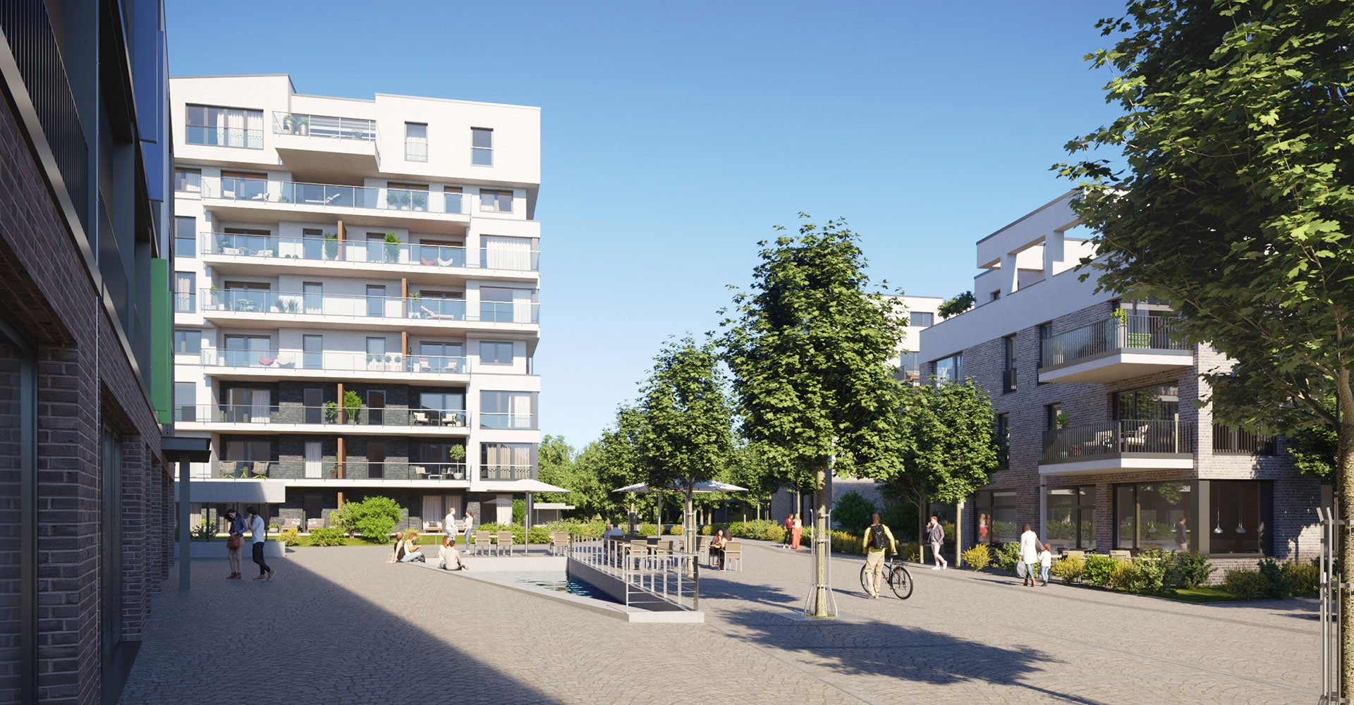 hugo49-zukunft-leben-konzept-plaza-platz-fuer-alle-im-quartier