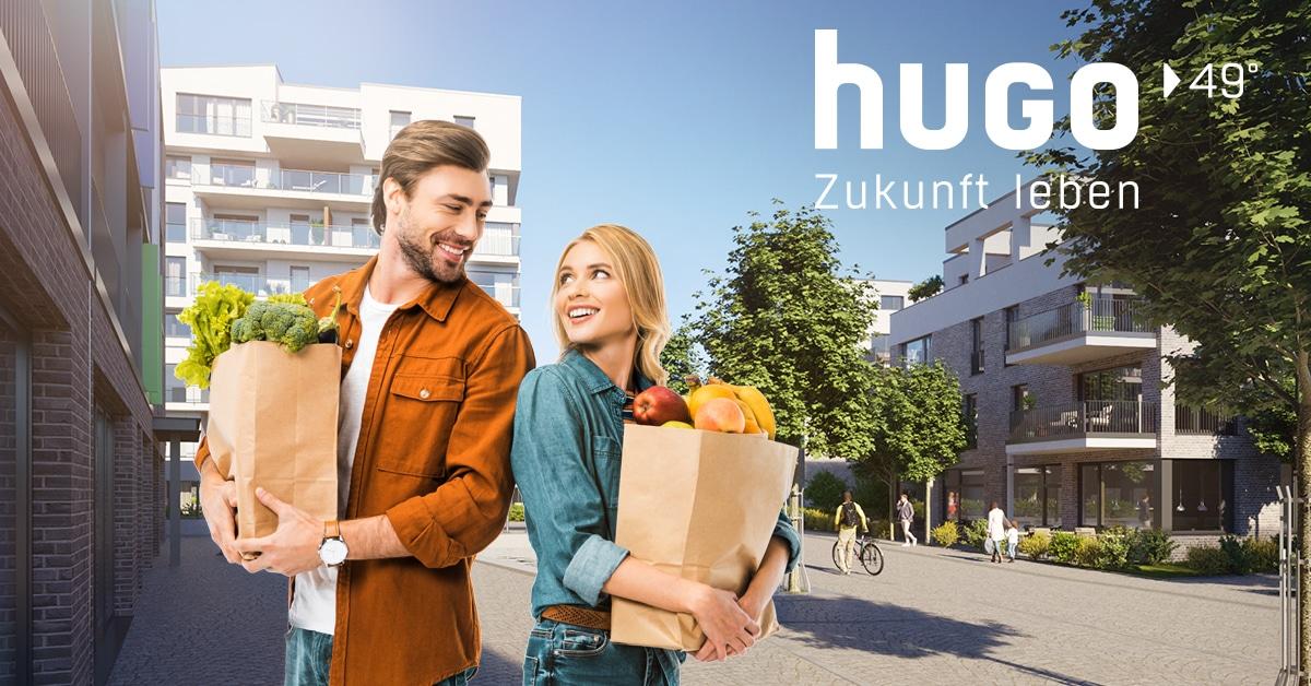 lage-und-quartier-hugo49-zukunft-leben