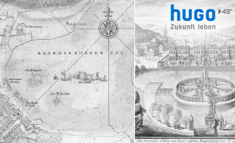 hugo49-zukunft-leben-aktuelles-teaser-erst-die-erschliessung-dann-der-baubeginn