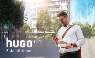 investment-hugo49-zukunft-leben-teaser