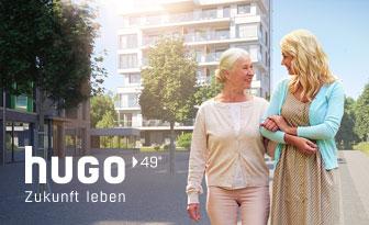 vorsorge-senioren-hugo49-zukunft-leben-teaser