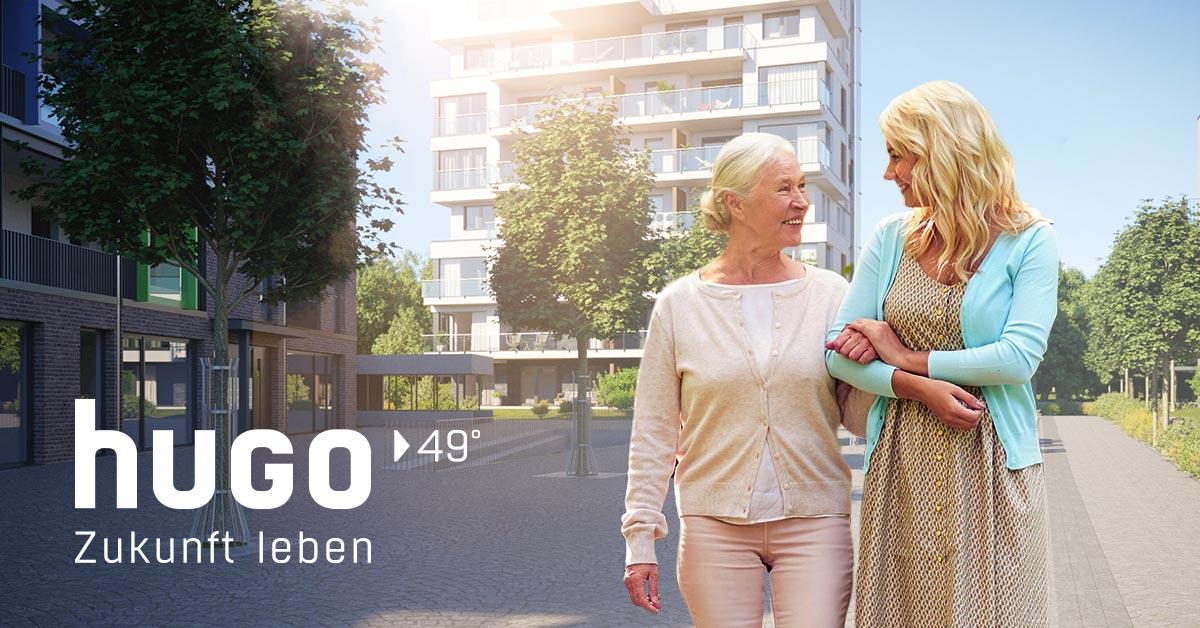 vorsorge-senioren-hugo49-zukunft-leben