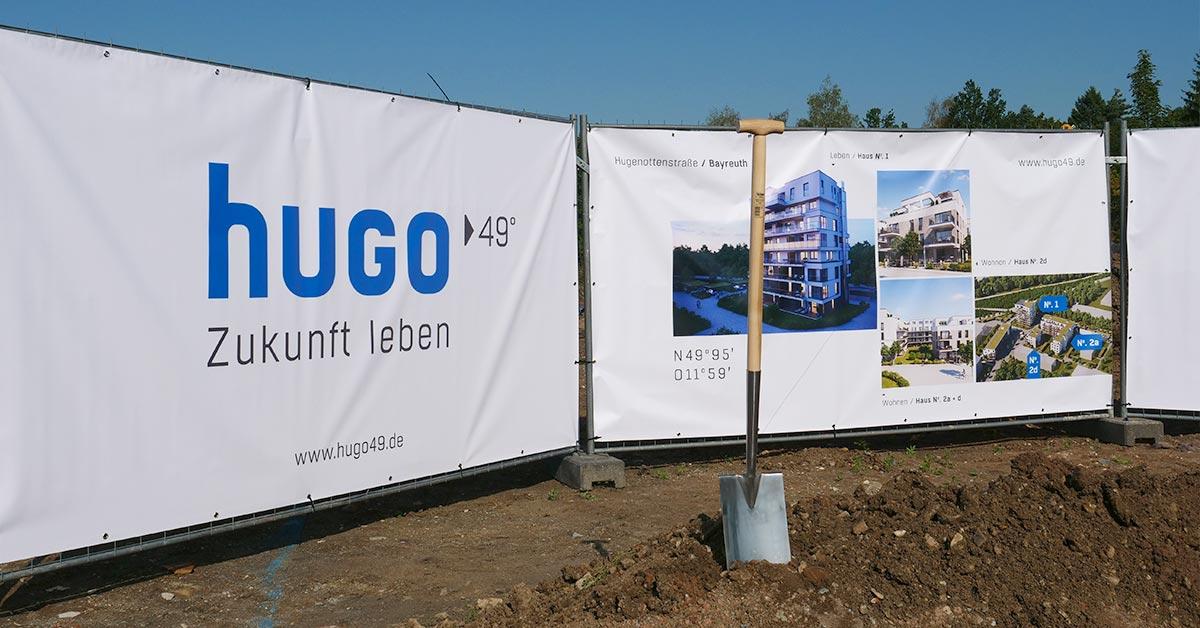 hugo49-zukunft-leben-spatenstich-der-projektbeteiligten-baustelle-start-spaten
