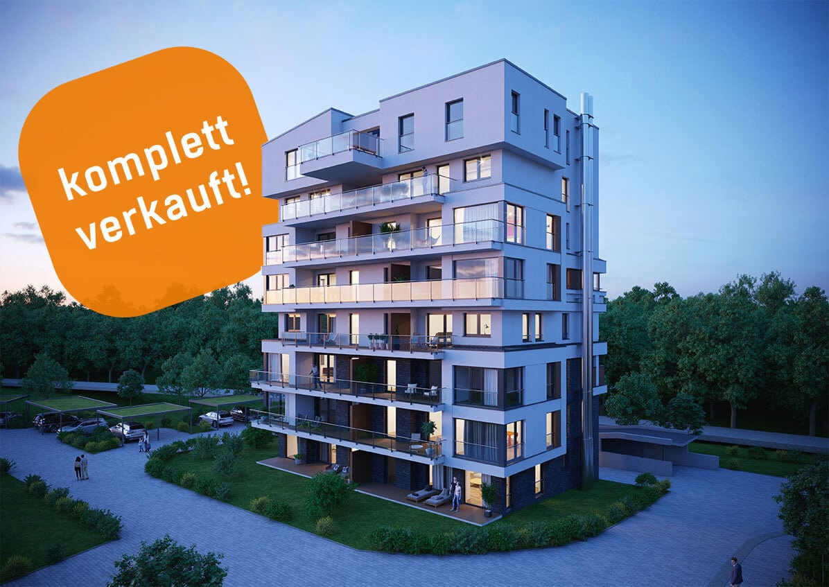 hugo49-zukunft-leben-Wohnungen-Wohnform-Leben-komplett-verkauft