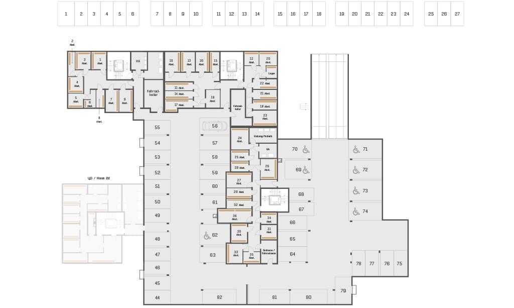 hugo49-zukunft-leben-Wohnungen-Wohnform-Wohnen-Tiefgarage-neu-2ad-1024x613