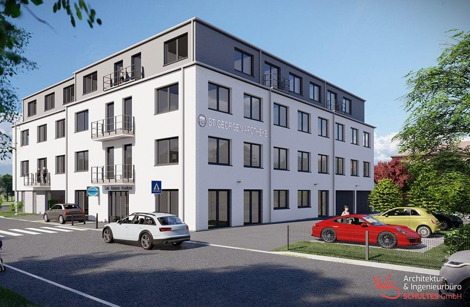 hugo49-aerztehaus-meilenstein