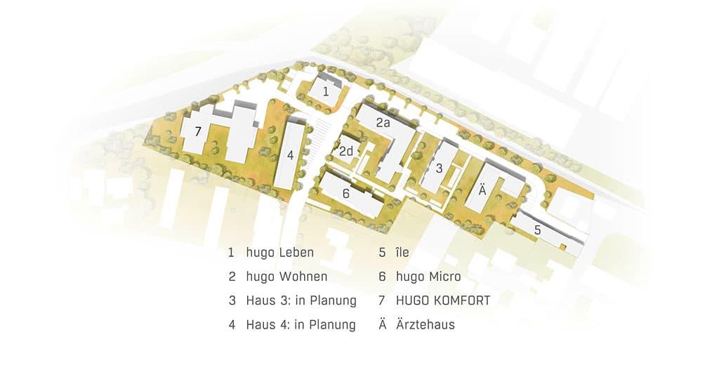 Lageplan-HUGO-Gebaeude-web-NEU