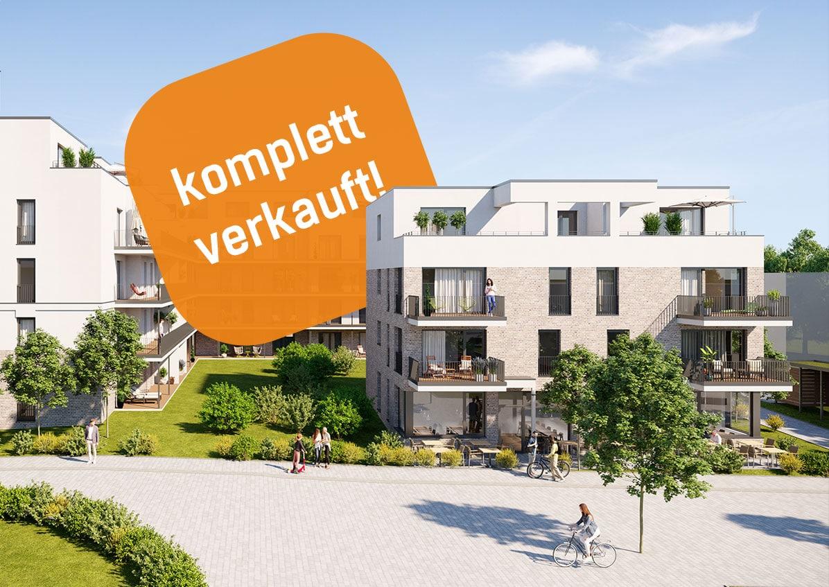 hugo49-zukunft-wohnen-Wohnungen-Wohnform-Wohnen-verkauft